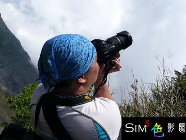 sim3-tabo.jpg